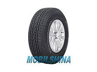 CONTINENTAL ContiCrossContact LX2 (265/65R17 112H)