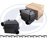 Корпус фильтра воздушного Geely Emgrand EX-7 (в сборе). 1016005062