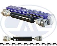 Вал карданный ВАЗ 2121-21214 передний (ШРУС). 21214-2203012 (ЗАО КАРДАН)