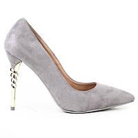 Польские туфли для стильных девушек, фото 1