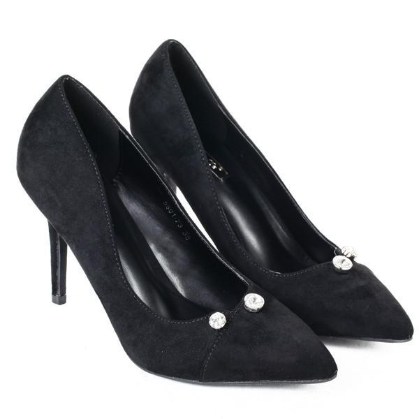 Очень удобные и лёгкие туфельки от производителя с Польши