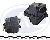 Корпус фильтра воздушного Geely MK/MK(NEW)/MK Cross/MK-2 (в сборе) 1016000585-01