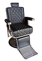 Кресло парикмахерское KENT, фото 1