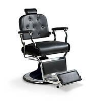 Кресло парикмахерское LORD