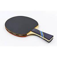 Ракетка для настольного тенниса Stiga MT-7137