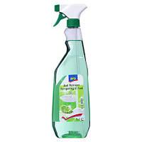 Aro Очиститель для ванной комнаты Свежее яблоко 1 л