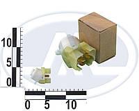 Группа контактная замка зажигания ZAZ FORZA. A11-3704015