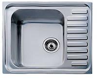 Кухонная мойка TEKA 30000053