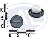 Крышка бака топливного GEELY(MK CROSS) 1012010417