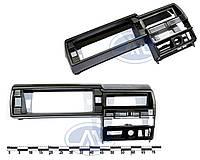 Щиток панели приборов ВАЗ 21083 корпусное управление.. 21083-5325124