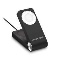 Док-станция Ugreen Wireless Charger CD156 для Apple Watch