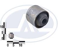 Втулка амортизатора задней подвески CHEVROLET EVANDA/EPICA. 96450022