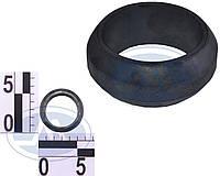 Кольцо глушителя уплотнителя ВАЗ 2108. 21080-1203121-00