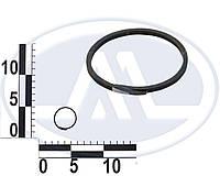 Кольцо распредвала CHEVROLET CAPTIVA 3.2L. 12574477