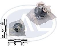 Крышка топливного бака ВАЗ 2108 с ключом. 21080-1103010сключом