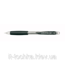 Карандаш механический clifter, 0.5мм, черный m5-118.black