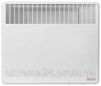 Конвектор электрический Atlantic Bonjour CEG BL-meca/M (1000W)