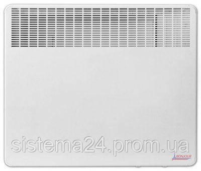 Конвектор электрический Atlantic Bonjour CEG BL-meca/M (2500W)