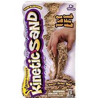Песок для детского творчества - KINETIC SAND ORIGINAL 71400