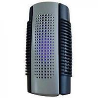 Ионный очиститель с ультраф лампой ZENET XJ-210