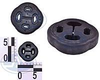 Подушка глушителя ВАЗ 1118. 1118-1203073Р
