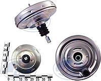 Усилитель вакуумный ВАЗ 1118, 2170, 2123. 11180-3510010-10
