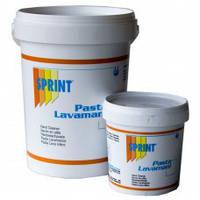 Sprint Паста для рук моющая V52 Pasta Lawamani 4кг