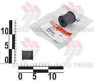 Втулка стабилизатора TOYOTA CAMRY 2.0 2.4 V30 LEXUS ES300/330 RX300 BUSH-STAB BAR RR 48818-20290/48818-21050
