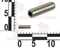 Втулка клапана STD DAEWOO/CHEVROLET LANOS/NEXIA/AVEO/LACETTI/NUBIRA 1.4/1.6 DOHC 11.05x5.5 паэлителеновая упаковка