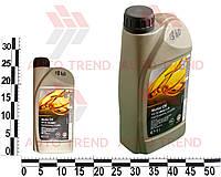 Масло GM 5W30 dexos2 1 л. 1942000