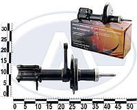 Стойка передней повески ВАЗ 1118 правая в упаковка. 1118-290-2