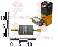 Фильтр топливный инжектор ВАЗ 2104-2115, 21214 двигателя1,6; DAEWOO/CHEVROLET AVEO/LANOS/NUBIRA. WF8101