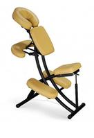 Кресло для воротникового массажа ГНОМ