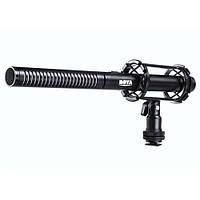 Конденсаторный микрофон-пушка Boya BY-PVM1000