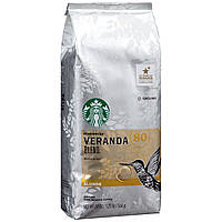 Кофе молотый Starbucks Veranda Blend