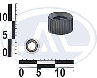 Втулка колонки рулевой CHERY AMULET A11-3404031