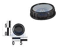Крышка топливного бака ВАЗ 2101 железная. 21010-1103010