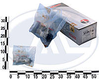 "Регулятор давления тормозов ИЖ 2126 ""колдун"" алюминиевый корп. (PK1042 L1) *. 2126ИЖ-3535010"