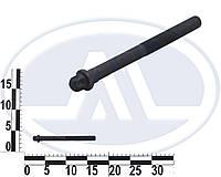 Болт головки блока цилиндров ВАЗ 2108 (М12х1,25х135) под шестигранник. 21080-1003271-01