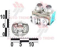 Поршень ВАЗ 21126 У(82,0 А(В)) комплект 4 шт., индивидуальная упаковка 21126-1004015М-У