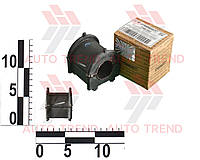 Втулка стабилизатора передней подвески LEXUS RX 4WD 03-08 (D23). TSB-001