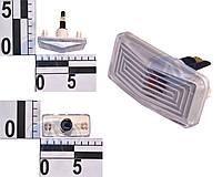 Указатель поворота боковой ВАЗ 2104, 2105, 2107 бел. 19.3726-01 (ОСВАР)