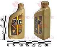 Масло моторное ZIC XQ FE 5W-30 (1л). 137146