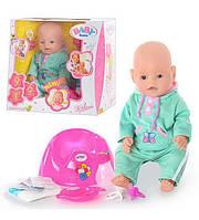 Кукла Вaby Born (беби бон-копия) арт. 8001А