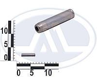 Втулка клапана CHEVROLET AVEO 1.5 SOHC 96338200