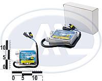 Блок розжига ксенон AMP AC ballast standart. ACballaststandart