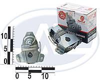 Стеклоподъемник ВАЗ 2105, 2107, 2104 передний механический кор упаковка 2105-6104020 (Лого-Д)