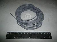 Моторокомпл. упл.колец гильз дв. ЗИЛ 130 (7346), 111-1002024