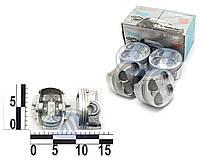 Поршень ВАЗ 2170, 2171, 2172, 1117, 1118, 1119 1,6 16 клапанный (82,5 Е) комплект 4 шт., индивидуальная упаковка 21126-1004015М-У31 (АВТРАМАТ)