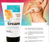 Bust Cream Salon Spa крем для увеличения груди  для упругости бюста
